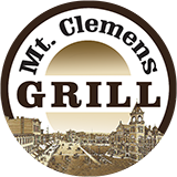 Mt Clements Grill is the premier restaurant in the Metro-Detroit area.